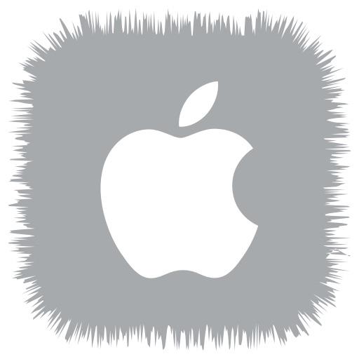 Mac, iPad, iPhone, iPod et autres produits Apple