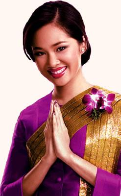 Comment apprendre le thaï en ligne ?