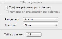 rangement_par_nom_alphabetique_mac