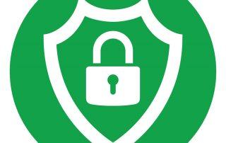 Comment passer un site en HTTPS avec un hébergement chez OVH