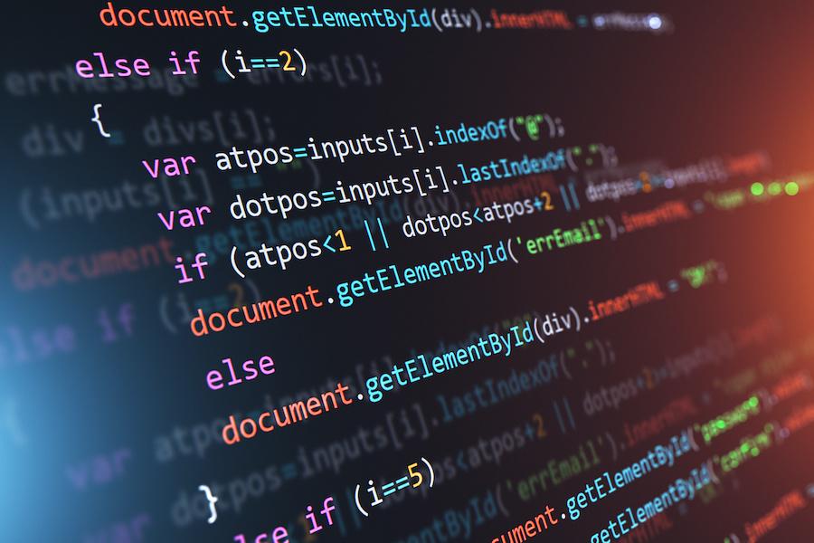Comment apprendre à coder de chez soi ?