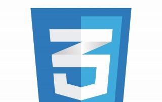 Comment ajouter des CSS à l'admin de WordPress