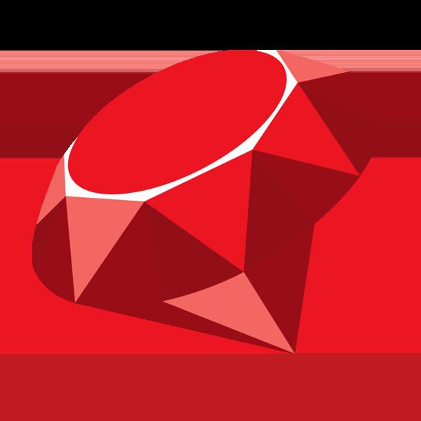 """Ruby, le langage de programmation informatique inventé par le Japonais Yukihiro """"Matz"""" Matsumoto"""
