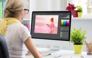 Comment retirer l'arrière-plan d'une image avec Photoshop