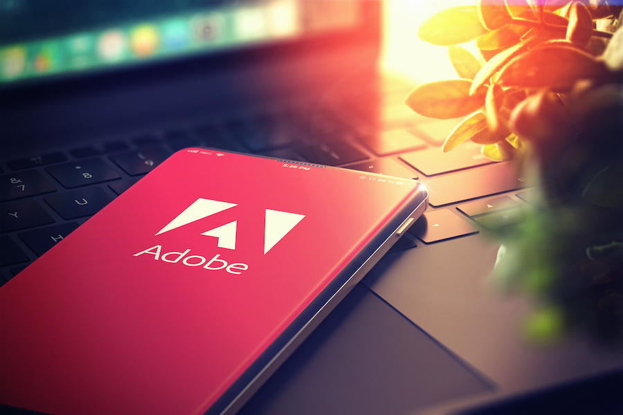 Astuces pour Adobe Photoshop, Adobe Stock, etc.