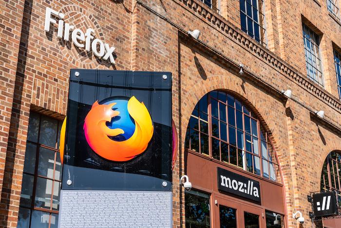 Comment afficher les pages en français dans Mozilla Firefox