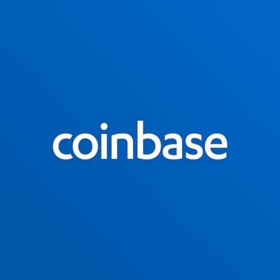 Faire un don en cryptomonnaie avec Coinbase