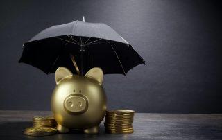Comment acheter de l'or en ligne et investir dans les métaux précieux ?