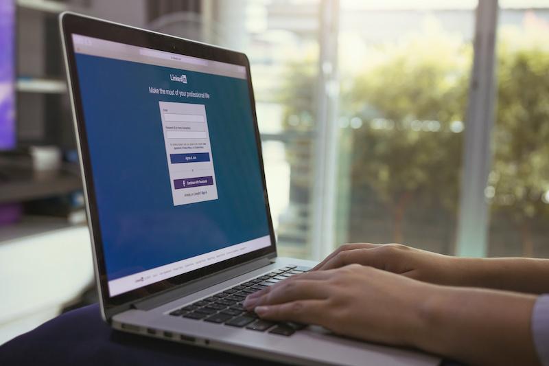 Comment créer un compte utilisateur limité sur un Mac ?