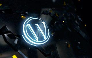 Comment augmenter la Memory Limit de WordPress avec un fichier php.ini