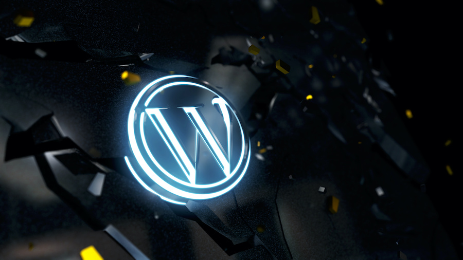 Comment augmenter la Memory Limit de WordPress avec un fichier php.ini